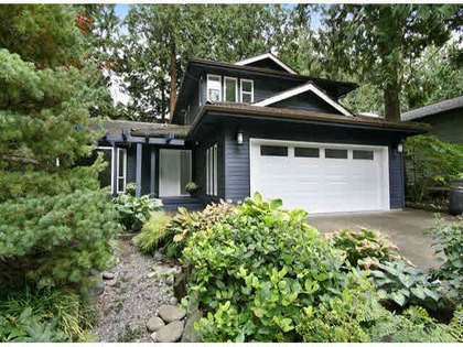 2612825561 at 2482 124b Street, Crescent Bch Ocean Pk., South Surrey White Rock
