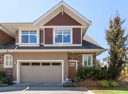 2456-163-Street-Web-02 at 23 - 2456 163 Street, Grandview Surrey, South Surrey White Rock