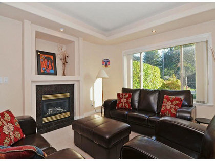 261464899-21 at 1533 160a Street, King George Corridor, South Surrey White Rock