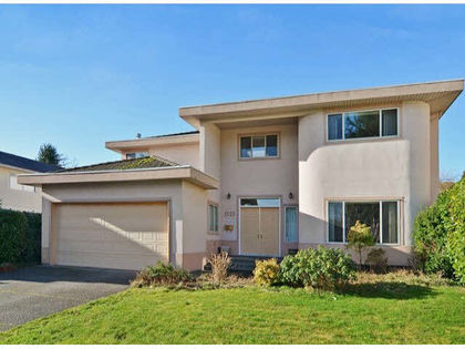2614648992 at 1533 160a Street, King George Corridor, South Surrey White Rock