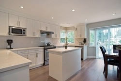 262057453-41 at 2015 King George Boulevard, King George Corridor, South Surrey White Rock