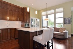 262094745-23 at 203 - 13585 16th Avenue, Crescent Bch Ocean Pk., South Surrey White Rock