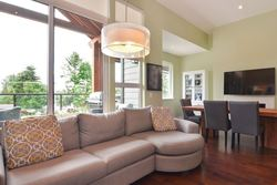 262094745-41 at 203 - 13585 16th Avenue, Crescent Bch Ocean Pk., South Surrey White Rock
