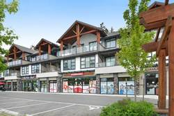 2620947451 at 203 - 13585 16th Avenue, Crescent Bch Ocean Pk., South Surrey White Rock