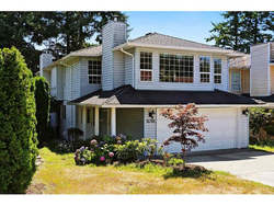 261921756 at 14766 Vine Avenue, White Rock, South Surrey White Rock