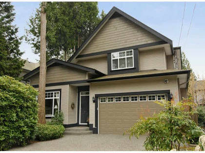 260185870 at 12650 16th Avenue, Crescent Bch Ocean Pk., South Surrey White Rock