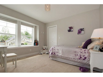 261763335-15 at 17327 0a Avenue, Pacific Douglas, South Surrey White Rock