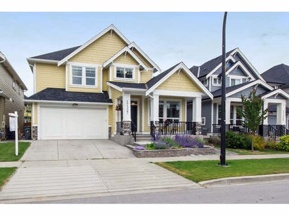 261763335 at 17327 0a Avenue, Pacific Douglas, South Surrey White Rock