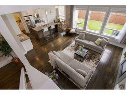 261763335-17 at 17327 0a Avenue, Pacific Douglas, South Surrey White Rock