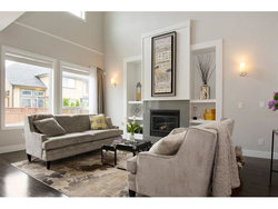 261763335-9 at 17327 0a Avenue, Pacific Douglas, South Surrey White Rock