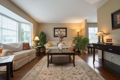 03 at 1272 163a Street, King George Corridor, South Surrey White Rock