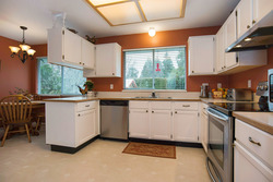 07 at 1272 163a Street, King George Corridor, South Surrey White Rock