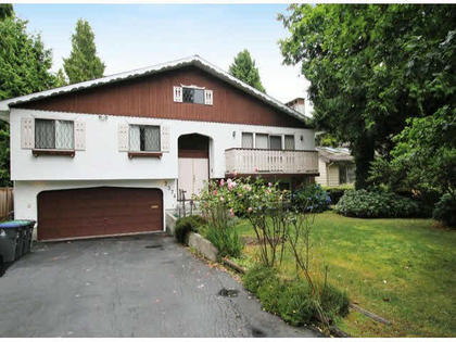 261153747 at 2374 Harbourgreene Drive, Crescent Bch Ocean Pk., South Surrey White Rock