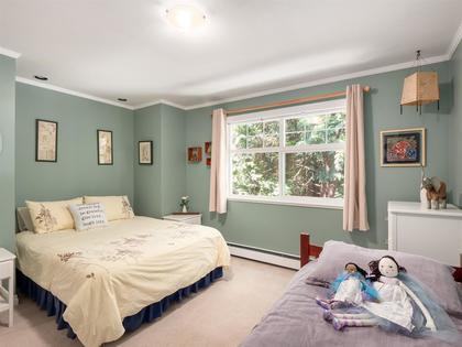 3018-136-street-elgin-chantrell-south-surrey-white-rock-12 at 3018 136 Street, Elgin Chantrell, South Surrey White Rock