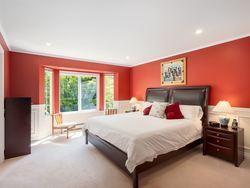 3018-136-street-elgin-chantrell-south-surrey-white-rock-10 at 3018 136 Street, Elgin Chantrell, South Surrey White Rock