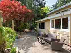 3018-136-street-elgin-chantrell-south-surrey-white-rock-16 at 3018 136 Street, Elgin Chantrell, South Surrey White Rock