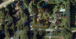 3018-136-street-elgin-chantrell-south-surrey-white-rock-20 at 3018 136 Street, Elgin Chantrell, South Surrey White Rock