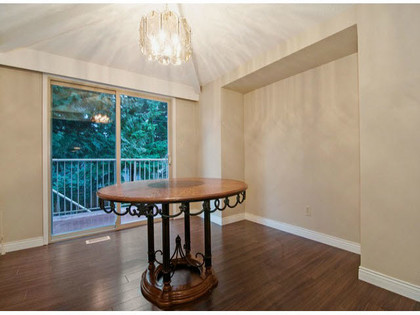 260714834-5 at 1925 127a Street, Crescent Bch Ocean Pk., South Surrey White Rock