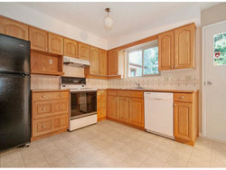 260714834-4 at 1925 127a Street, Crescent Bch Ocean Pk., South Surrey White Rock