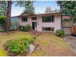 260714834 at 1925 127a Street, Crescent Bch Ocean Pk., South Surrey White Rock