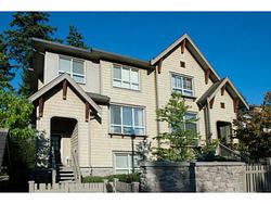 261880680 at 1 - 2738 158th Street, Grandview Surrey, South Surrey White Rock