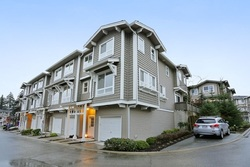 262043677 at 70 - 2729 158th Street, Grandview Surrey, South Surrey White Rock