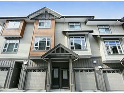 260815952 at 39 - 2979 156th Street, Grandview Surrey, South Surrey White Rock