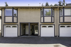 01-6 at 14 - 1828 Lilac Drive, King George Corridor, South Surrey White Rock