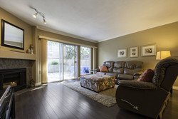 09-3 at 14 - 1828 Lilac Drive, King George Corridor, South Surrey White Rock