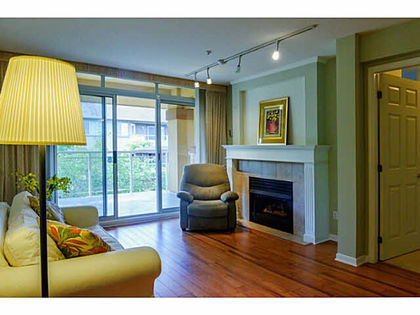 261731212-3 at 301 - 15155 22nd Avenue, Sunnyside Park Surrey, South Surrey White Rock