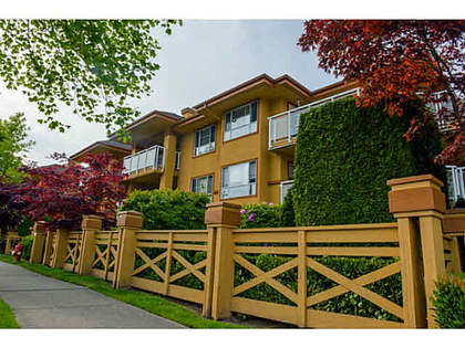 261731212 at 301 - 15155 22nd Avenue, Sunnyside Park Surrey, South Surrey White Rock