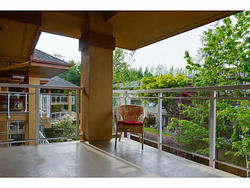 261731212-4 at 301 - 15155 22nd Avenue, Sunnyside Park Surrey, South Surrey White Rock