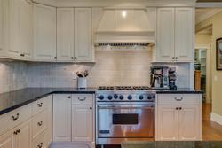 14051-30-avenue-elgin-chantrell-south-surrey-white-rock-04 at 14051 30 Avenue, Elgin Chantrell, South Surrey White Rock