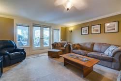 14051-30-avenue-elgin-chantrell-south-surrey-white-rock-16 at 14051 30 Avenue, Elgin Chantrell, South Surrey White Rock