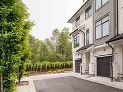16518-24a-avenue-grandview-surrey-south-surrey-white-rock-01 at 15 - 16518 24a Avenue, Grandview Surrey, South Surrey White Rock