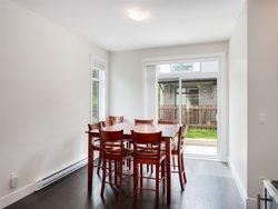 16518-24a-avenue-grandview-surrey-south-surrey-white-rock-07 at 15 - 16518 24a Avenue, Grandview Surrey, South Surrey White Rock
