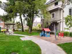16518-24a-avenue-grandview-surrey-south-surrey-white-rock-18 at 15 - 16518 24a Avenue, Grandview Surrey, South Surrey White Rock
