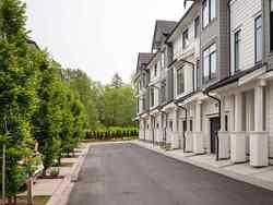 16518-24a-avenue-grandview-surrey-south-surrey-white-rock-20 at 15 - 16518 24a Avenue, Grandview Surrey, South Surrey White Rock
