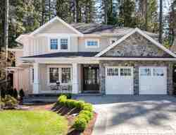 13180-19a-avenue-crescent-bch-ocean-pk-south-surrey-white-rock-01 at 13180 19a Avenue, Crescent Bch Ocean Pk., South Surrey White Rock