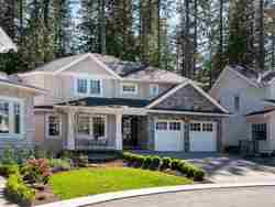 13180-19a-avenue-crescent-bch-ocean-pk-south-surrey-white-rock-02 at 13180 19a Avenue, Crescent Bch Ocean Pk., South Surrey White Rock