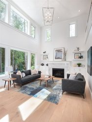 13180-19a-avenue-crescent-bch-ocean-pk-south-surrey-white-rock-05 at 13180 19a Avenue, Crescent Bch Ocean Pk., South Surrey White Rock