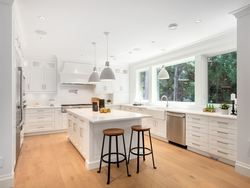 13180-19a-avenue-crescent-bch-ocean-pk-south-surrey-white-rock-08 at 13180 19a Avenue, Crescent Bch Ocean Pk., South Surrey White Rock