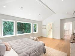 13180-19a-avenue-crescent-bch-ocean-pk-south-surrey-white-rock-15 at 13180 19a Avenue, Crescent Bch Ocean Pk., South Surrey White Rock