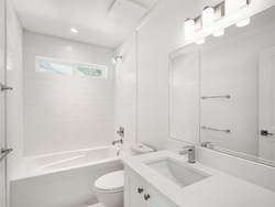 13180-19a-avenue-crescent-bch-ocean-pk-south-surrey-white-rock-20 at 13180 19a Avenue, Crescent Bch Ocean Pk., South Surrey White Rock