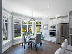 16626-26-avenue-grandview-surrey-south-surrey-white-rock-10 at 16626 26 Avenue, Grandview Surrey, South Surrey White Rock