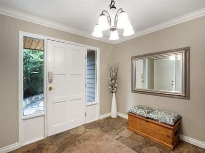 11150-64a-avenue-sunshine-hills-woods-n-delta-02 at 11150 64a Avenue, Sunshine Hills Woods, N. Delta