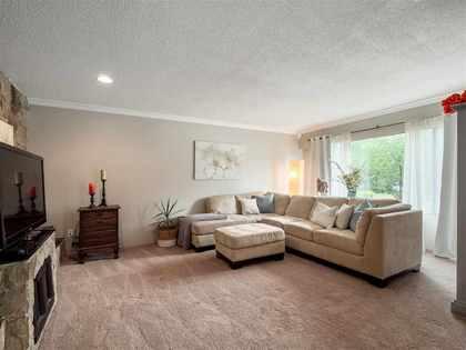 11150-64a-avenue-sunshine-hills-woods-n-delta-03 at 11150 64a Avenue, Sunshine Hills Woods, N. Delta