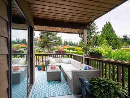 11150-64a-avenue-sunshine-hills-woods-n-delta-09 at 11150 64a Avenue, Sunshine Hills Woods, N. Delta