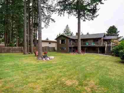11150-64a-avenue-sunshine-hills-woods-n-delta-18 at 11150 64a Avenue, Sunshine Hills Woods, N. Delta