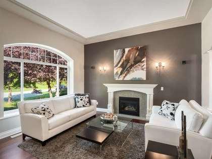 8686-166-street-fleetwood-tynehead-surrey-02 at 8686 166 Street, Fleetwood Tynehead, Surrey